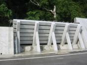 照久RB③-沖縄